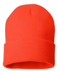 Sportsman SP12 12 Inch Knit Beanie