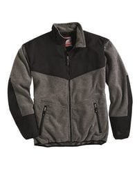 Colorado Clothing 13435I 3-in-1 Systems Jacket Inner Fleece
