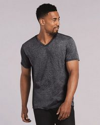 Gildan 64V00 Softstyle V-Neck T-Shirt