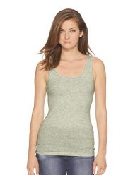 Next Level 3533 Women's The Jersey Tank